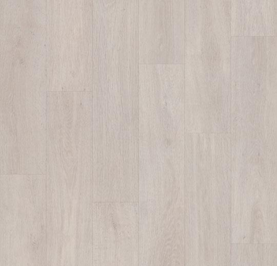 Eternal Original 11602 cool white oak