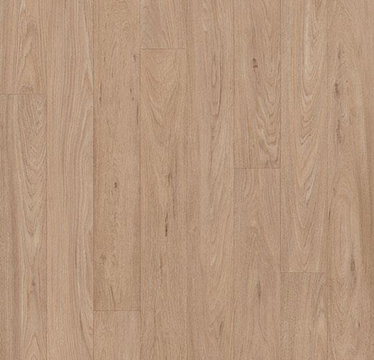 Eternal Original 10432 grey washed oak