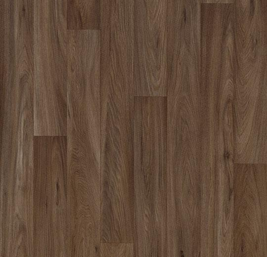 Eternal Original 10452 dark oak