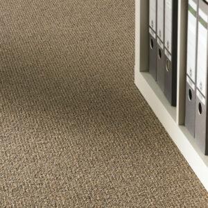 Tekercses padlószőnyeg