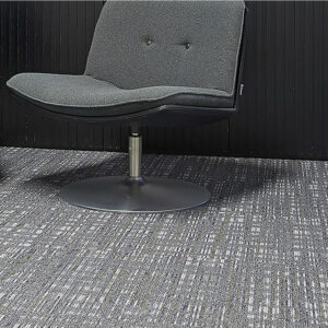 INCATI Linox moduláris padlószőnyeg