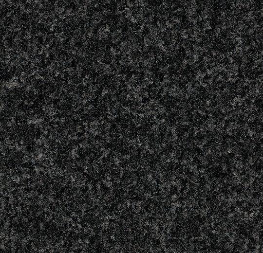 Coral Aktiv 5710 asphalt grey