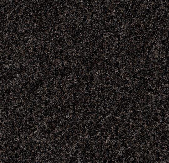 Coral Aktiv 5715 charcoal grey