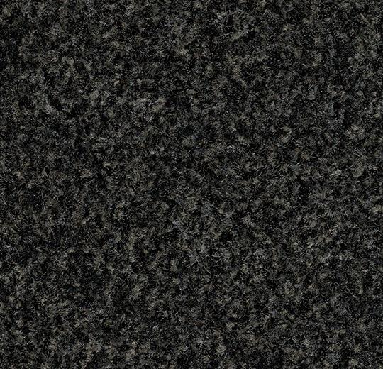 Coral Aktiv 5721 hurricane grey