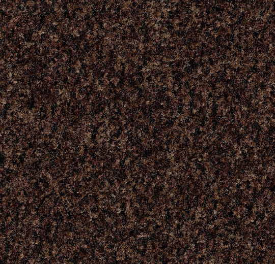 Coral Aktiv 5724 chocolate brown