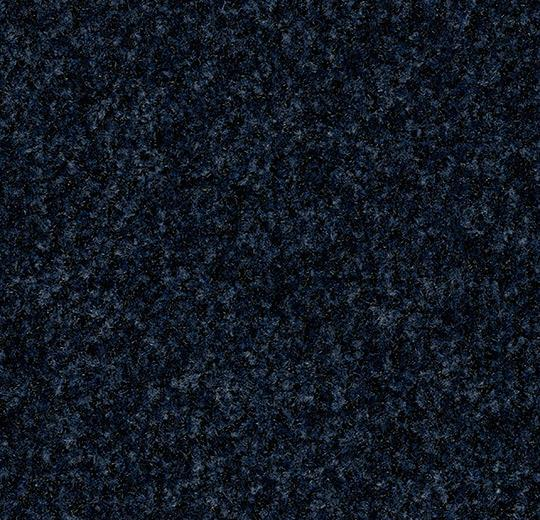 Coral Aktiv 5727 stratos blue