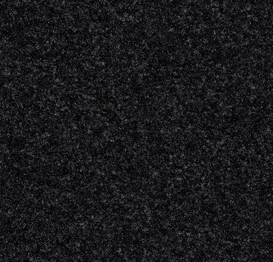 Coral Aktiv 5730 vulcan black