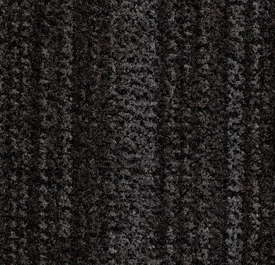 Coral Aktiv 5741 cannon grey