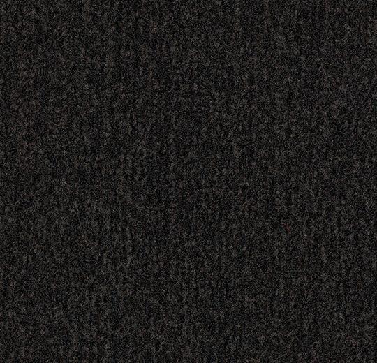 Coral Classic 4750 warm black