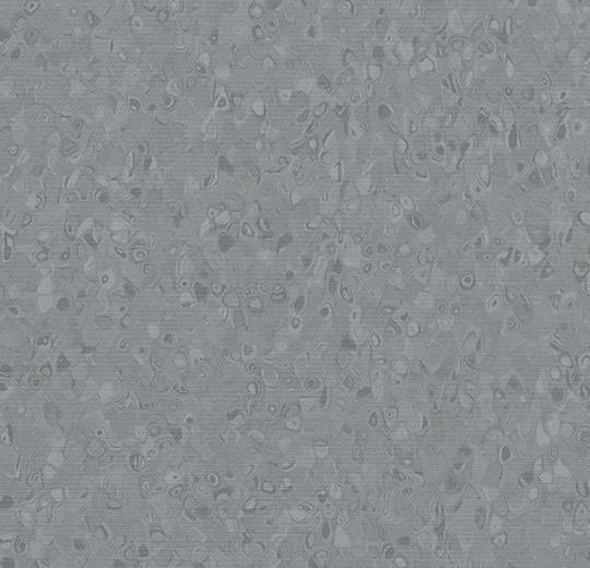 Sphera Element 50005 dark neutral grey