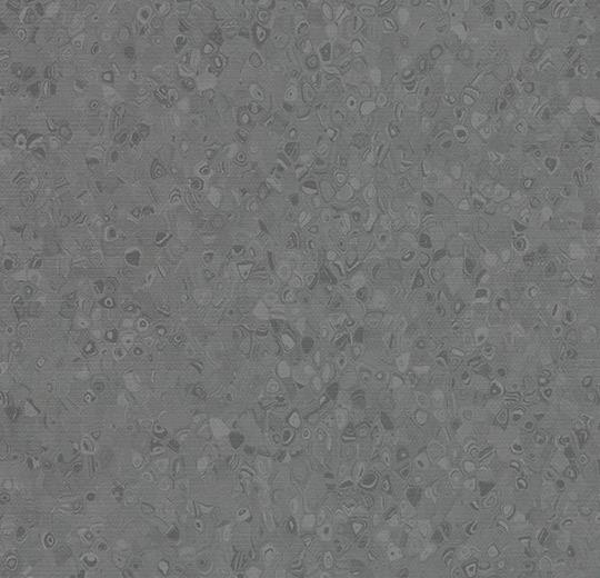 Sphera Element 50006 anthracite