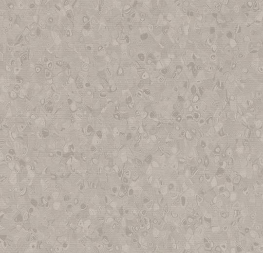 Sphera Element 50029 taupe
