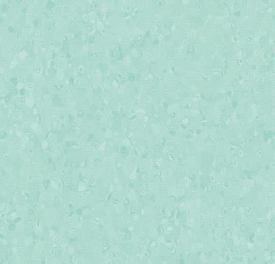 Sphera Element 50044 turquoise