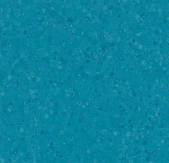 Sphera Element 50046 teal