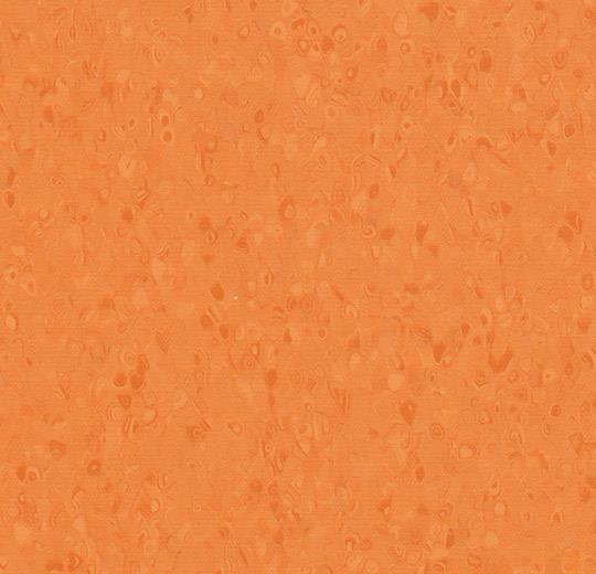 Sphera Element 50057 tangerine