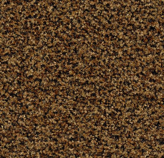 Cleartex Aktiv 5716 masala brown