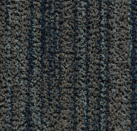 Coral Aktiv 5767 slate blue