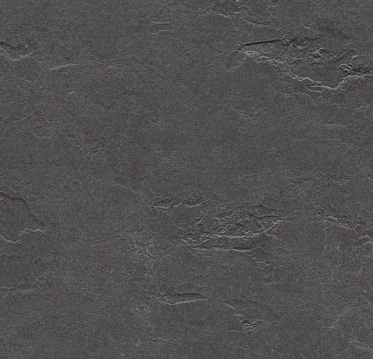 Marmoleum Solid Slate e3725 (e372535 dB) Welsh slate
