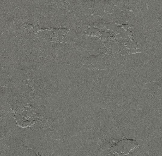 Marmoleum Solid Slate e3745 (e374535 dB) Cornish grey
