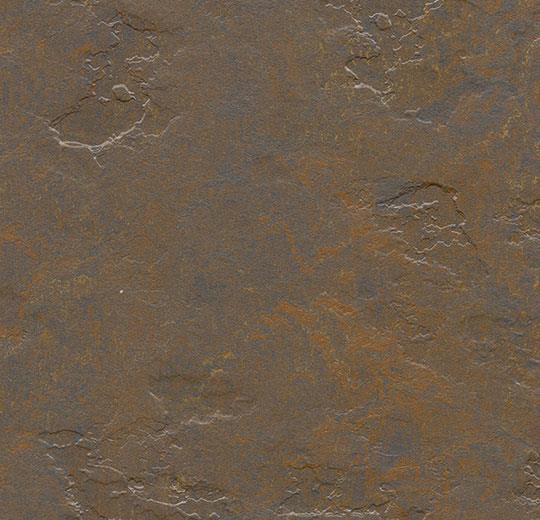 Marmoleum Solid Slate e3746 (e374635 dB) Newfoundland slate