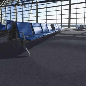 ARC Blitz new padlószőnyeg