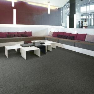 ARC Quartier padlószőnyeg