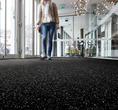 Cleartex Textil Szennyfogó