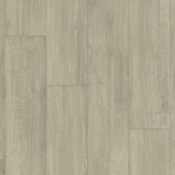 70 Ruby oak grey