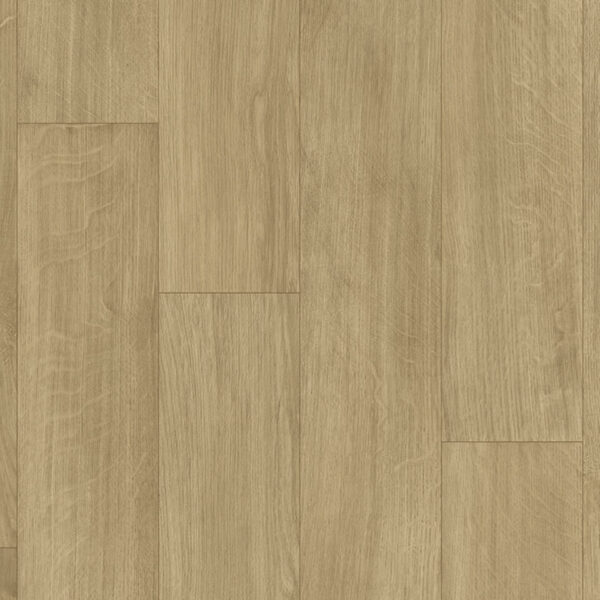 70 Ruby oak middle beige