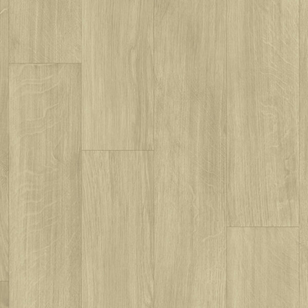 70 Ruby oak natural beige