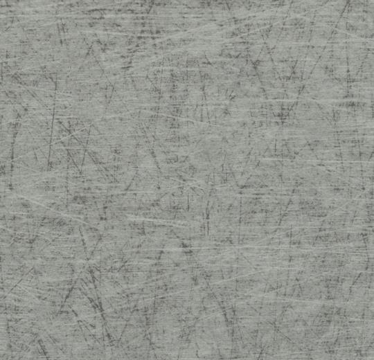 Allura Abstract a63624 silver metal brush 50x50 cm
