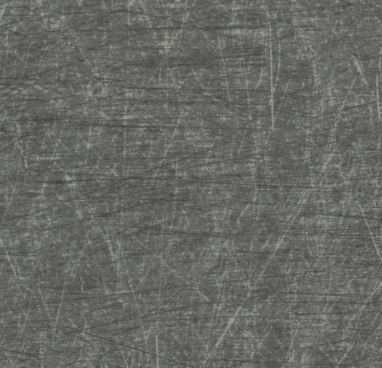 Allura Abstract a63625 nickel metal brush 50x50 cm