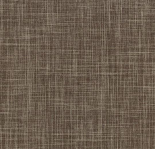 Allura Abstract a63603 bronze weave 50x50 cm