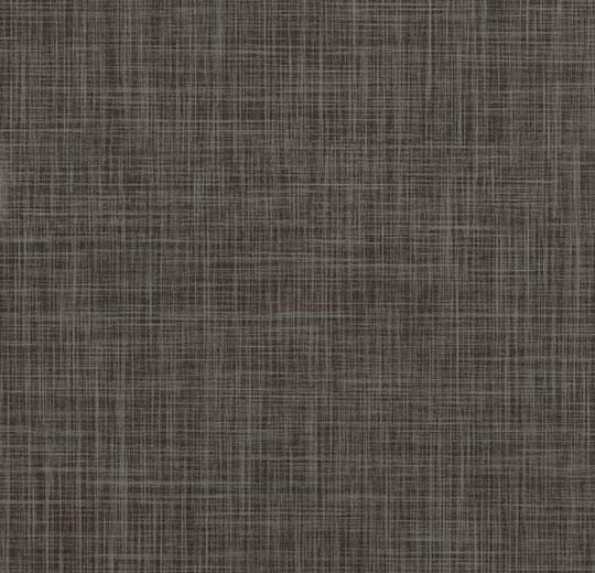 Allura Abstract a63604 graphite weave 50x50 cm