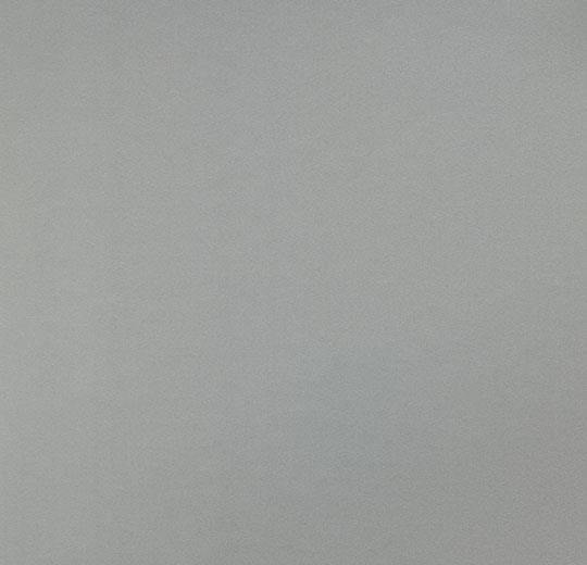 Allura Abstract a60391 silver gradient 50x50 cm