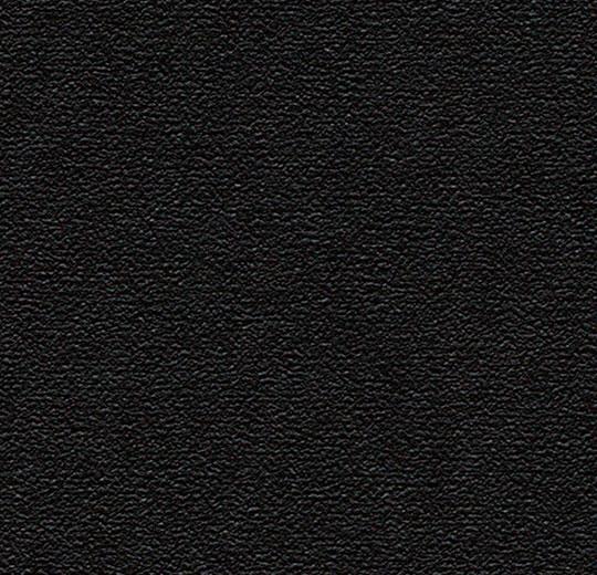 Allura Abstract a63487 black 50x50 cm