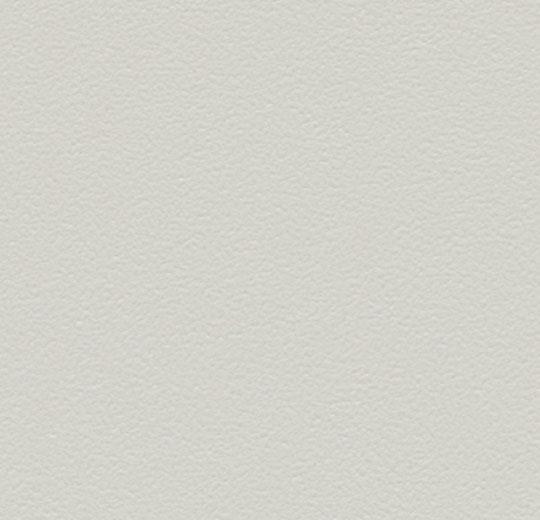 Allura Abstract a63491 white 50x50 cm