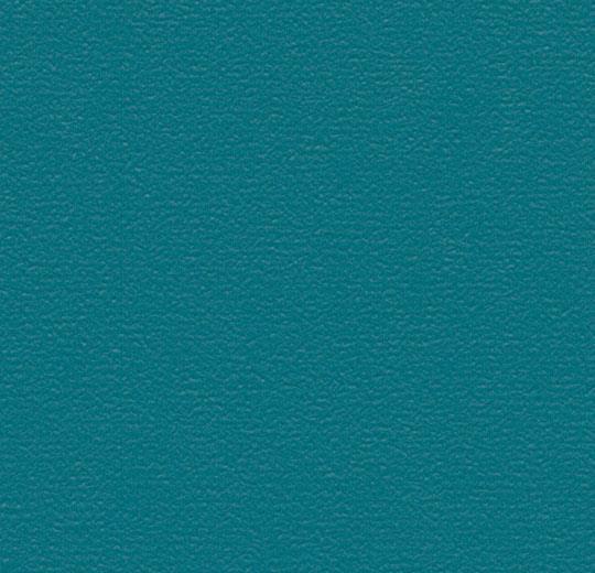 Allura Abstract a63495 ocean 50x50 cm