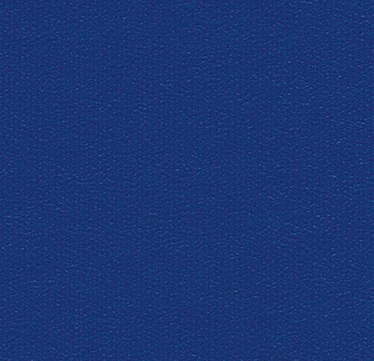 Allura Abstract a63497 admiral 50x50 cm
