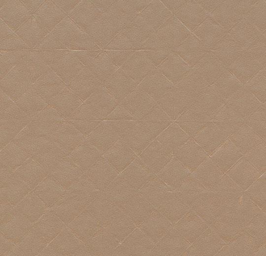 Allura Abstract a63432 blush satin 50x50 cm