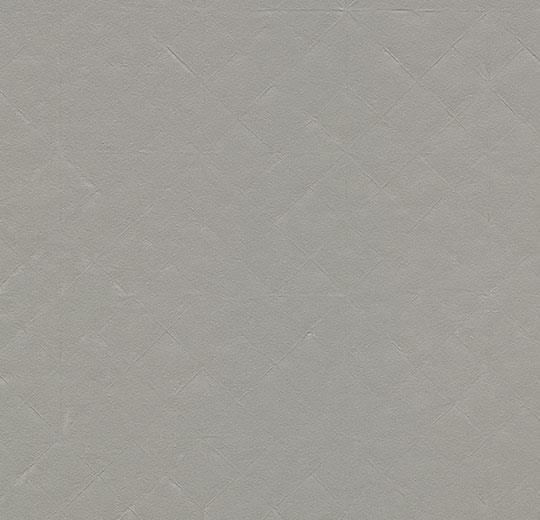 Allura Abstract a63433 silver satin 50x50 cm