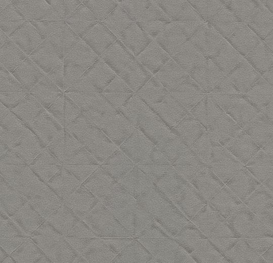 Allura Abstract a63434 shadow satin 50x50 cm