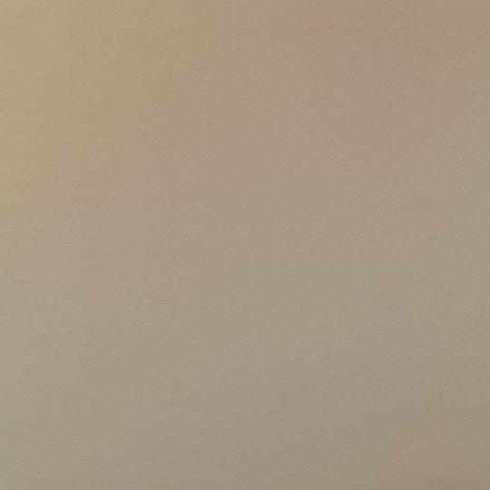 Allura Abstract a60393 golden gradient 50x50 cm