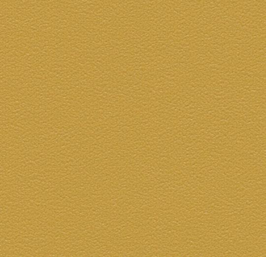 Allura Abstract a63499 ochre 50x50 cm