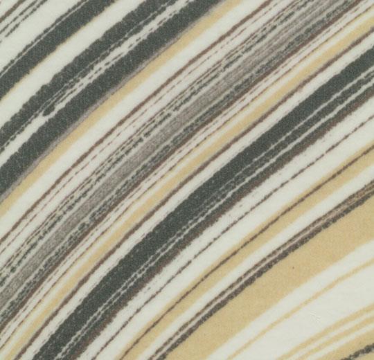 Allura Abstract a63455 fluid 75x75 cm