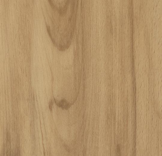 Allura Click cc60026 classic beech 121,2 x 18,7 cm