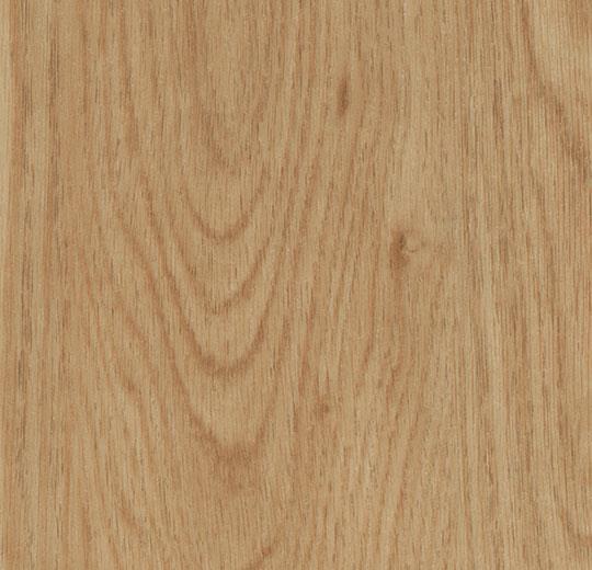 Allura Click cc60065 honey elegant oak 121,2 x 18,7 cm