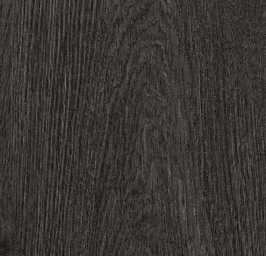 Allura Click cc60074 black rustic oak 121,2 x 18,7 cm