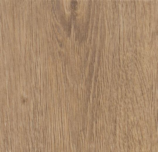 Allura Click cc60078 light rustic oak 121,2 x 18,7 cm