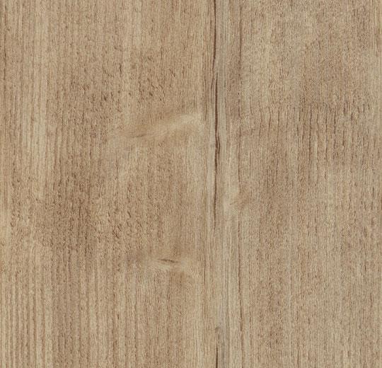 Allura Click cc60082 natural rustic pine 121,2 x 18,7 cm